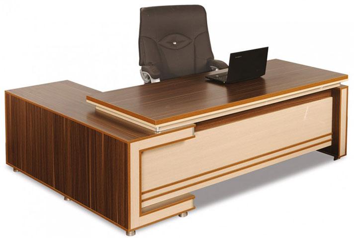 نکات مهم در خرید میز مدیریت-1
