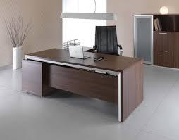 انواع میز مدیریت