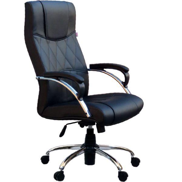 صندلی اداری استاندارد-1