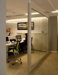 موارد کلیدی در طراحی پارتیشن اداری