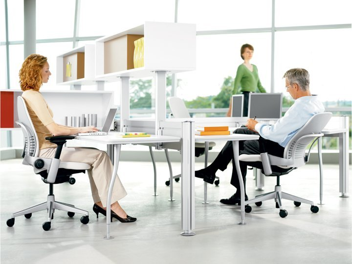 ergonomic-office-chairs