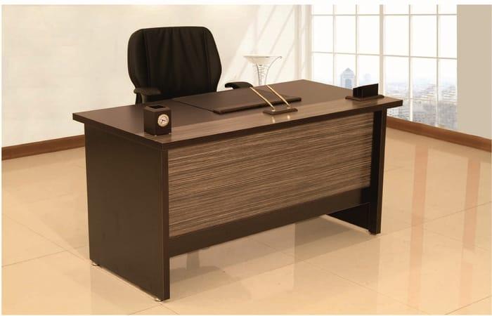 میز کارمندی مدرن