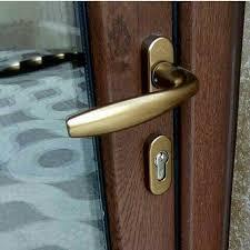 دستگیره درب-1