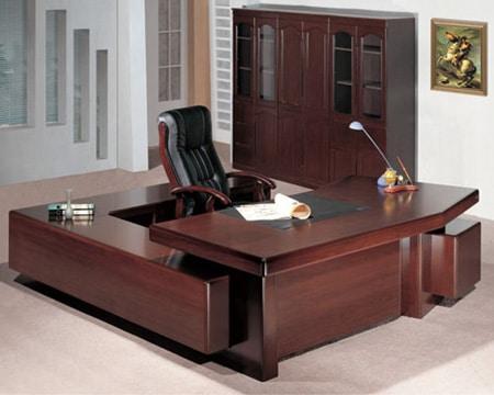 انتخاب میز اداری